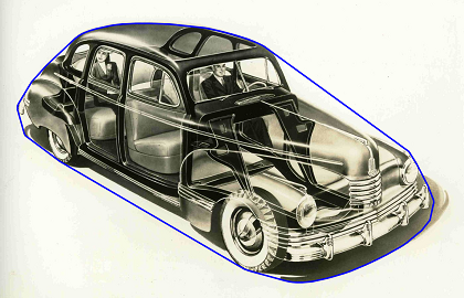1942_Nash_Ambassador_X-ray(result)